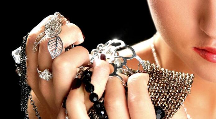 accessories til kvinder