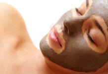 ansigtsmaske til kvinder