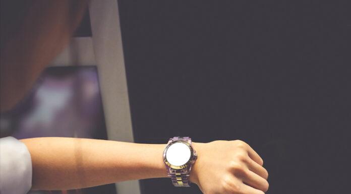 Flotte ure fra hollandsk firma